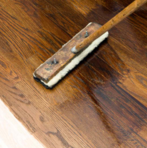Fantastic Floor Sanding Services in Floor Sanding Hastings